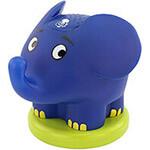 ANSMANN-Sternenhimmel-Elefant