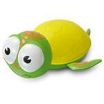 Vital-Innovations-Baby-Zoo-Gus-Nachtlicht-Schildkröte
